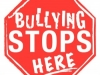 bullying_stops_here1-300x2981